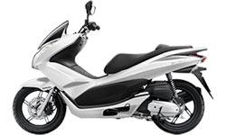 在苏梅岛租汽车和摩托车