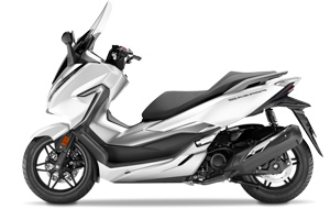 rent car samui. Car and Motorbike Rental on Koh Samui